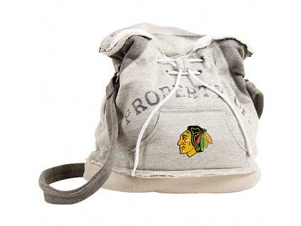 Ruksak - Hoodie - Chicago Blackhawks