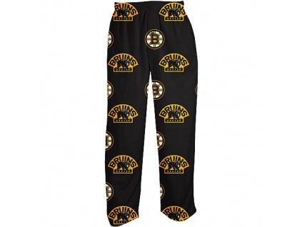 domáce nohavice - Boston Bruins