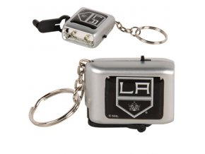 Prívesok - Led Eco - Los Angeles Kings