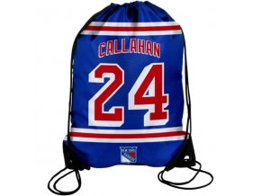 NHL vak Ryan Callahan New York Rangers