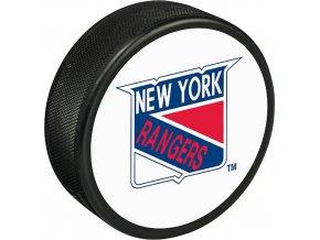 Puk - New York Rangers Vintage