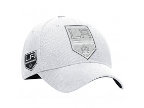 Šiltovka Los Angeles Kings 2nd season cap