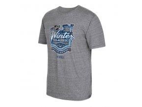 NHL tričko CCM Winter Classic 2016