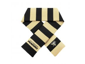 Šál Pittsburgh Penguins Rugby Scarf