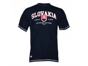 Tričko SLOVAKIA 1929