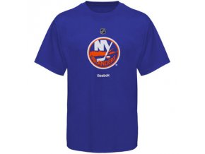 Tričko Jaroslav Halak New York Islanders Tee Flat