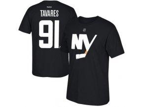 Tričko New York Islanders John Tavares Alternate