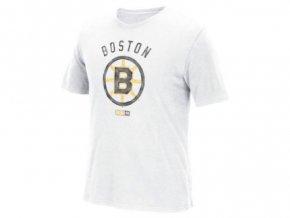 Tričko Boston Bruins CCM Premium Wash