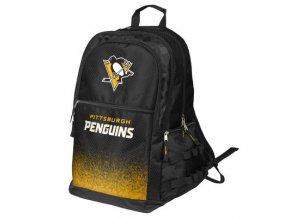 Ruksak Pittsburgh Penguins Gradient Elite