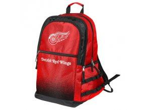 Ruksak Detroit Red Wings Gradient Elite