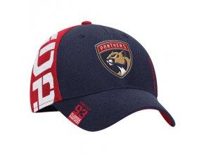 Šiltovka Florida Panthers Draft 2016