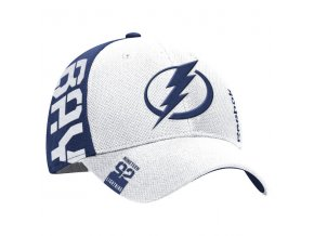 Šiltovka Tampa Bay Lightning Draft 2016