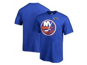 Detské tričko New York Islanders 2017 NHL Centennial Season
