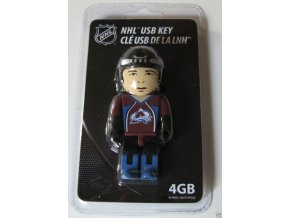 USB flash disk Colorado Avalanche 4GB
