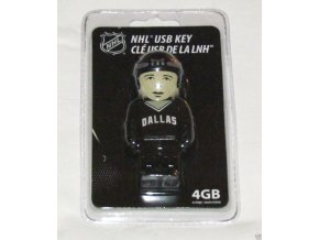 USB flash disk Dallas Stars 4GB