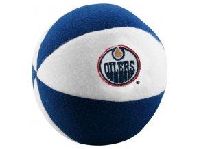 Lopta - Edmonton Oilers