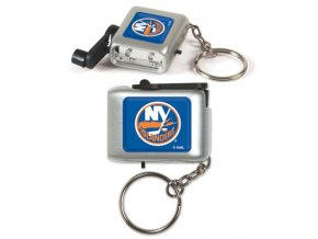 Prívesok - Led Eco - New York Islanders