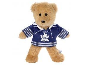 NHL macík Toronto Maple Leafs Winter Classic 2014