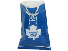Taška Toronto maple leafs Loot