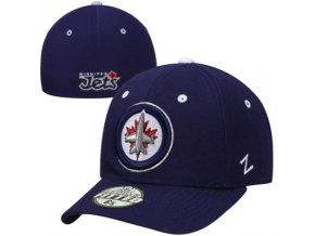 Šiltovka Winnipeg Jets Power Play