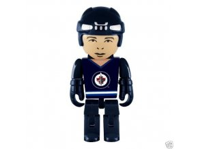 USB flash disk Winnipeg Jets 4GB