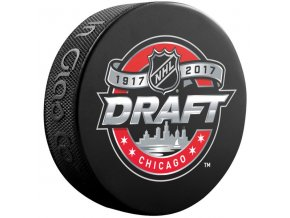 draft puck
