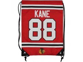 NHL vak Patrick Kane Chicago Blackhawks