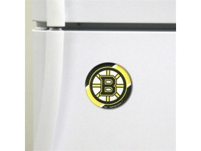 Magnet - Boston Bruins