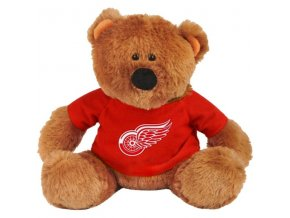 NHL macík Detroit Red Wings