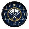 Nástenné Hodiny Buffalo Sabres Team Net Clock