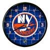 Nástenné Hodiny New York Islanders Team Net Clock