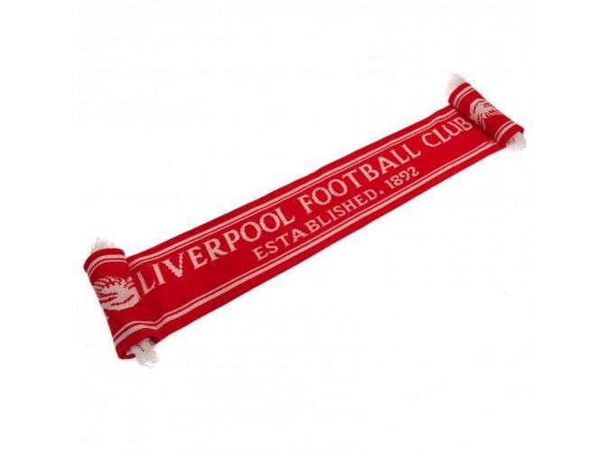 Šála Liverpool FC lb