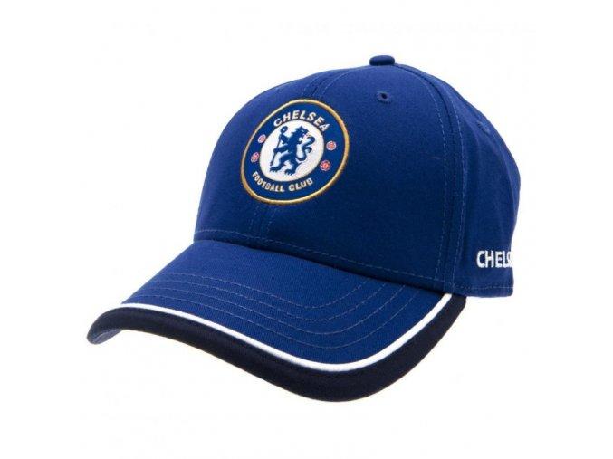 Kšiltovka Chelsea FC tp