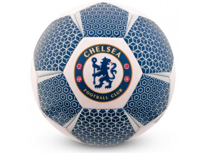 Fotbalový Míč Chelsea FC vt