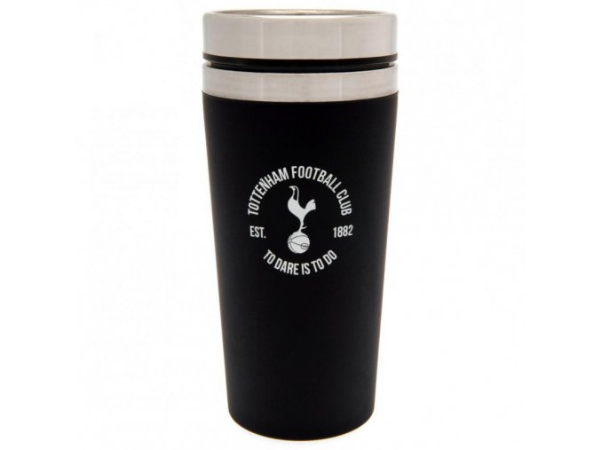 Cestovní Hrnek Tottenham Hotspur FC Executive