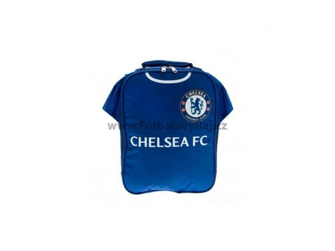 Taška Chelsea FC na svačinu dres