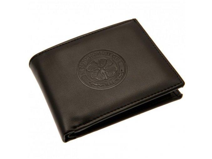 Peněženka Celtic FC db