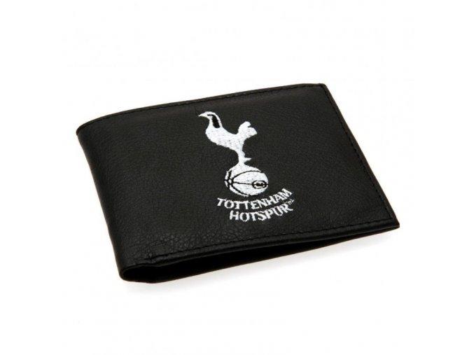 Peněženka Tottenham Hotspur FC 7000