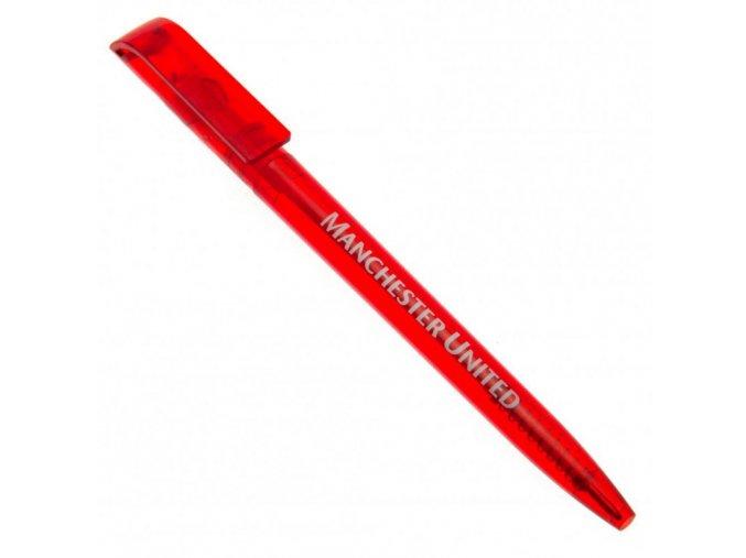 Propiska Manchester United FC rct