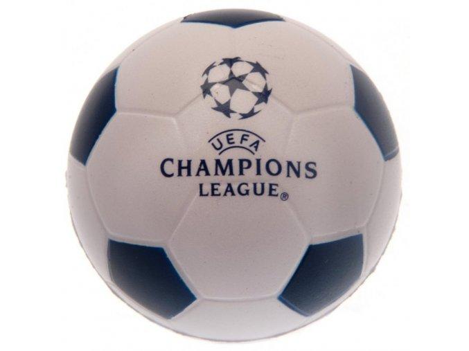 Antistresový Míč UEFA Champions League