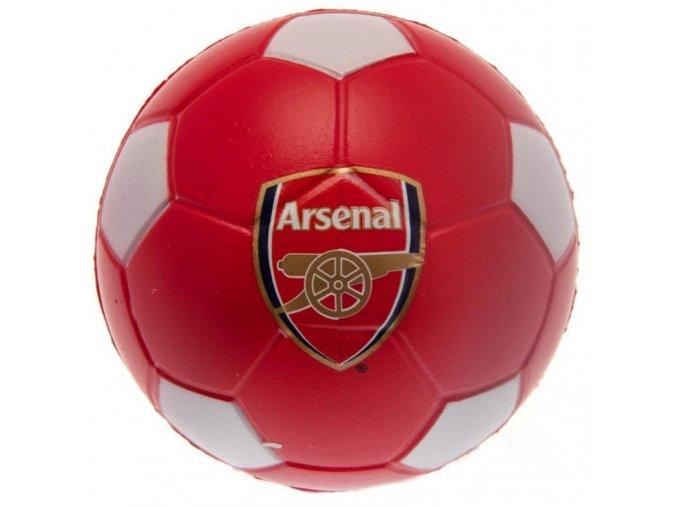 Antistresový Míč Arsenal FC