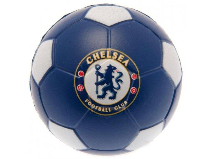 Antistresový Míč Chelsea FC