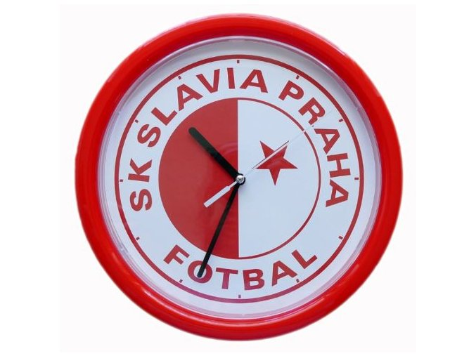 slavia 0355[1]