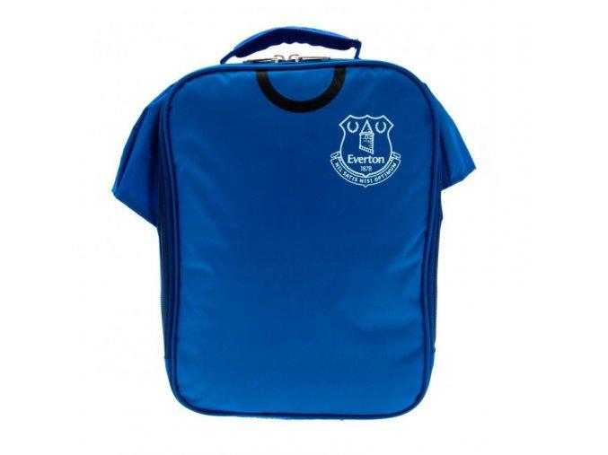 Taška Everton FC na svačinu dres