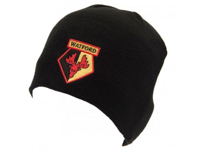 Čepice Watford FC