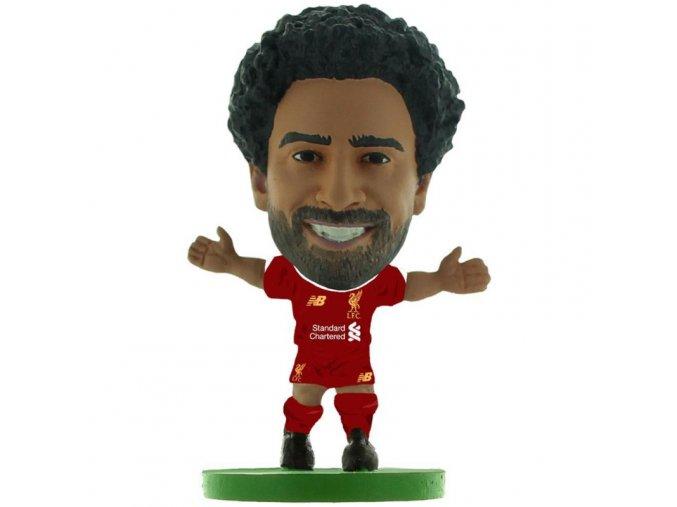 Figurka Liverpool FC Salah (2019/20)