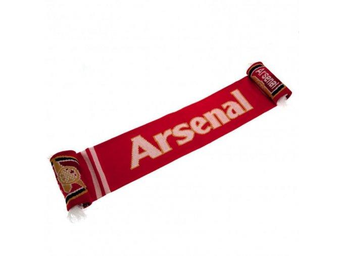 Šála Arsenal FC gn