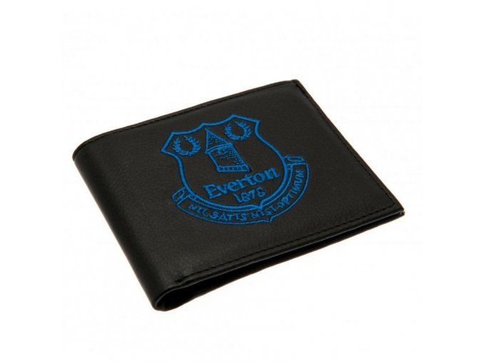 Peněženka Everton FC bl