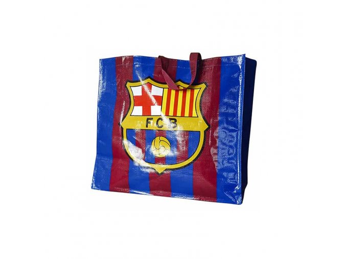 Nákupní Taška Barcelona FC