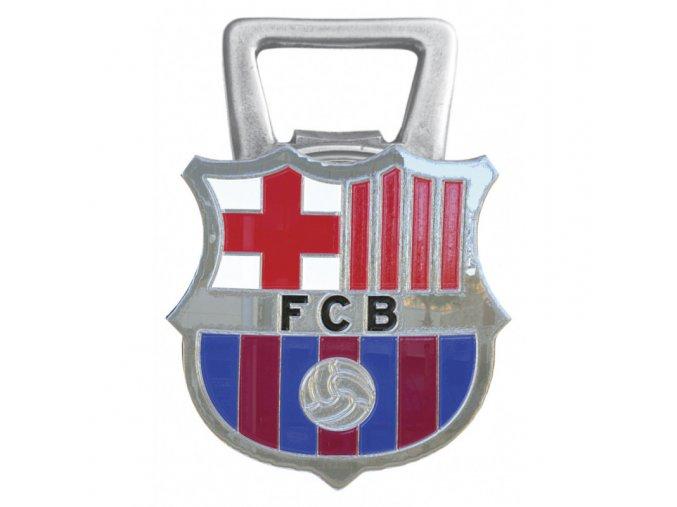 Magnet Barcelona FC Znak zt